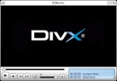 Paquete de Reproducci�n DivX (Incluye el Reproductor DivX) (DivX Play Bundle (incl. DivX Player))