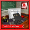 PC Gradebook