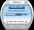 Conjunto Creador de Divx (Incluido reproductor DivX) (DivX Create Bundle (incl. DivX Player))