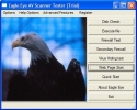 AV EAGLE Secuity Testing Suite CD .ISO