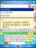 LingvoSoft Talking Dictionary English <-> Bosnian for Pocket PC