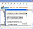 Alagus Printer Installer
