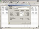 JobCost Controller for Excel