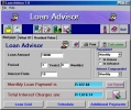 Loan Advisor