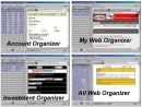 Money Organizer Deluxe