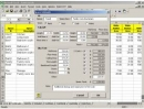 PaintCOST Estimator for Excel