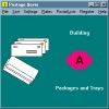 Postage $aver Postal Bulk Mail Sorter (Mac)