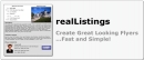 realListings