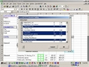 RepairCost Estimator for Excel