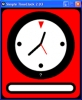 Simple TimeClock Single Edition