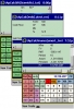 tApCalc Suite, Financial,Accounting,Scientific tape Calculators (Arm,xScale)