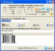 UPC Bar Codes