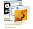 Winrental