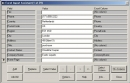 4TOPS Excel Import for MS Access 97