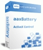 aaxBattery