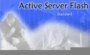 Active Server Flash Standard