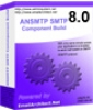 ANSMTP SMTP Component Build