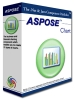 Aspose.Chart