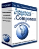 Aspose.Component