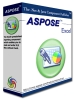 Aspose.Excel