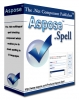 Aspose.Spell