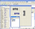 Barcode VCL Component