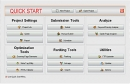 BuildTraffic - Search Engine Submission Optimization Software