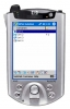 ViPNet Safe Disk Mobile