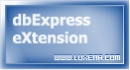 Luxena dbExpress eXtension
