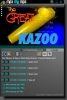 The Great Kazoo