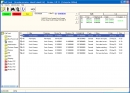 CALL TRACK CRM Helpdesk - Outlook Edition