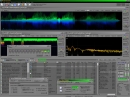 MP3 Stream Editor