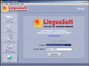 LingvoSoft FlashCards French <-> Russian for Windows
