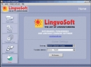 LingvoSoft FlashCards German <-> French for Windows
