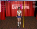DreamStripper