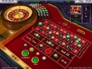 Win Now! Casino