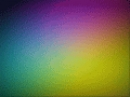 Gradient Screensaver