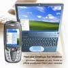 Remote Desktop for Mobiles