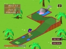 Garden Golf Mac