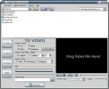 Visual Video Converter