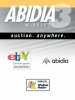 Abidia Wireless for Pocket PC