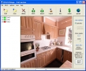 Create virtual tours + Property internet site management/upload system - For real estate / realtors  (VTR System)
