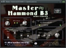 Master Hammond B3 VSTi