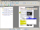 Nitro PDF Professional
