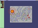 Super Minesweeper (Super Minesweeper)