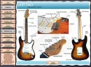 Learn to play Guitar - GCHGA unit2