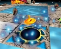 3DSpins! 2 Pharaon Blade for Windows