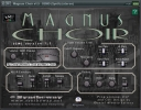Syntheway Magnus Choir VSTi