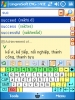 LingvoSoft Dictionary English <-> Vietnamese for Pocket PC
