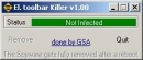 El. Toolbar Killer v1.00